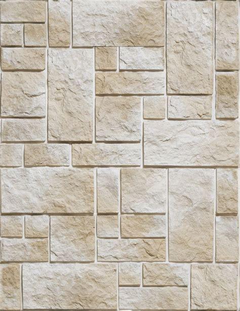 the 25 best exterior wall tiles ideas on diy