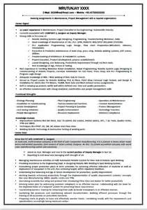 sterile processing manager resume sle sterile processing resume bestsellerbookdb