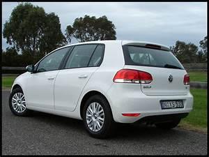 2009 Volkswagen Golf Review  U0026 Road Test