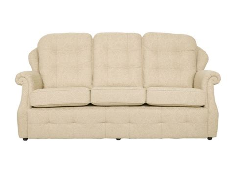 3 Seat Recliner Sofa Covers by G Plan Oakland Soft Cover 3 Seater Recliner Sofa