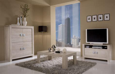tv pour chambre meuble tv pour chambre a coucher meuble tv design laqu
