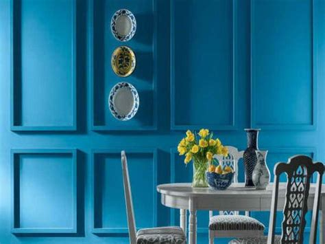 lowes paint colors interior paint colors and paint colors pinterest