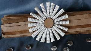 Basteln Mit Buchseiten : blume basteln bl te basteln basteln mit alten buchseiten einfach youtube ~ Eleganceandgraceweddings.com Haus und Dekorationen