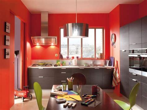base de la cuisine 53 photos de décos de cuisine avec une base de