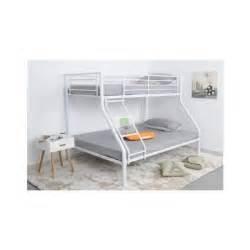 Ikea Canapé 3 Places by Lit Superpose Mezzanine Images