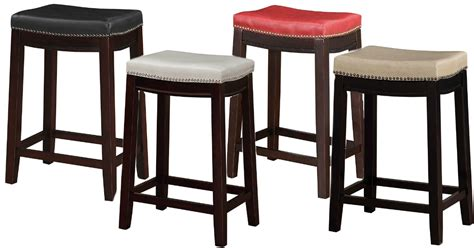 big lots bar stools kohls counter height stool only 35 69 reg 99 hip2save