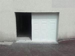 direct fabricant fenetres pvc alu stores porte de With porte de garage sectionnelle avec poser une porte fenetre pvc