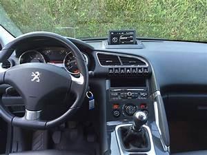 Mise A Jour Peugeot : mise a jour carte gps peugeot 3008 gratuit ~ Medecine-chirurgie-esthetiques.com Avis de Voitures