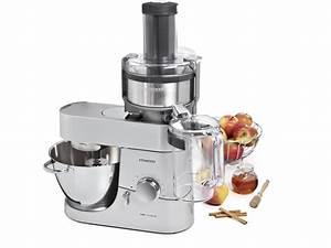 Extracteur De Jus Kitchen Cook : sapcentrifuge kenwood at641 review plezier in de keuken ~ Melissatoandfro.com Idées de Décoration