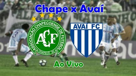 Последние твиты от chapecoense (@chapecoensereal). Chapecoense x Avaí jogo ao vivo: veja como assistir ao Campeonato Catarinense ao vivo grátis