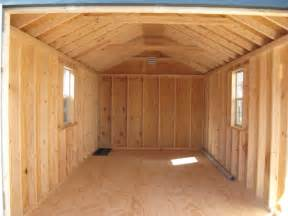 Cheap Shed Kits 10 X 12 by Shed Storage Buildings Choose From Numerous Kinds Of