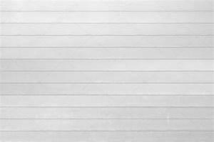 Texture Bois Blanc : texture bois blanc photographie geargodz 31223905 ~ Melissatoandfro.com Idées de Décoration