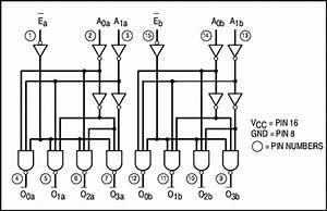 Uc5d4 Ucf54 Ub354  Encoder    Ub514 Ucf54 Ub354  Decoder     Ub124 Uc774 Ubc84  Ube14 Ub85c Uadf8