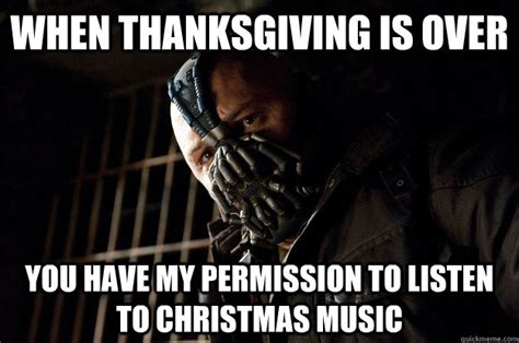 Thanksgiving Memes - 14 thanksgiving memes to help you survive the holiday with your family