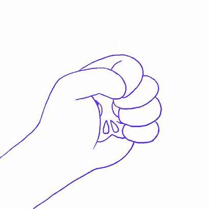 Hands Hand Animated Animation Cartoon Gifs Holding