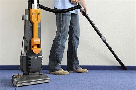 taski vacuum brush carpet jet