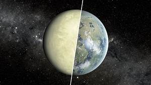 In the Zone: How Scientists Search for Habitable Planets ...