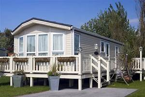 news mobile home cost on mobile homes how much do modular With how much does it cost to build a modular home