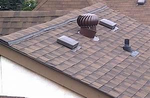 Best attic ventilation newsonairorg for Cupola ventilation