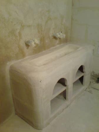 enduit interieur beton cellulaire evtod