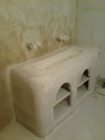 salle de bain 2 mineral opus