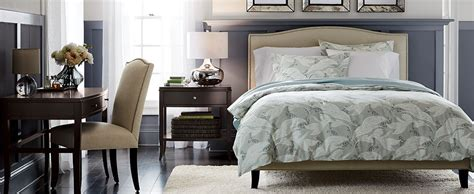 Bedroom Decorating Ideas Tips by Bedroom Decorating Ideas And Tips Crate And Barrel