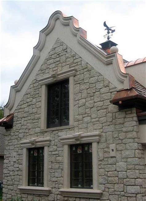 Precast Concrete Corbels by Keystones Precast Window Sill Precast Precast Corbels