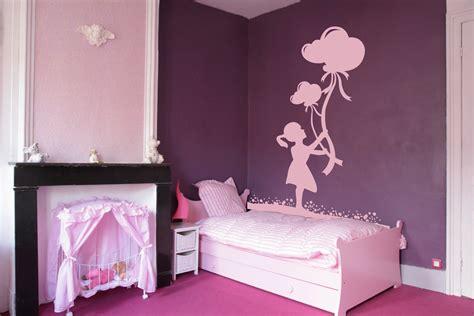 mur chambre fille dcoration chambre bb fille papillon dcoration chambre bb