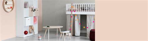 Kinderzimmer Mädchen Luxus by Luxus Kinderzimmer