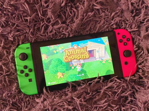 The console itself is a tablet that can either be docked for use as a home. Free Fire En Nintendo Switch - Pin By Randal C On Rc14 ...