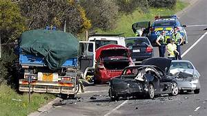 Fatal Car Accident Photos: Recent Fatal Car Crashes