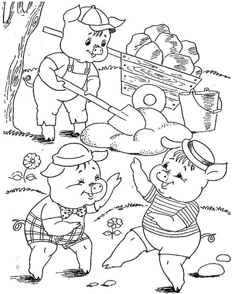 Pin by Oxygun on Story games Coloring pages for kids