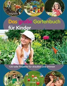 Dreirad Für Große Kinder : das gro e gartenbuch f r kinder gg ~ Kayakingforconservation.com Haus und Dekorationen