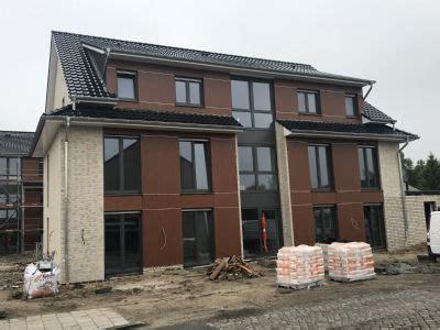 Wohnung Mieten In Delmenhorst Mitte by Immobilien In Delmenhorst Kaufen Oder Mieten