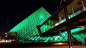 Möbelhaus In Essen : m belhaus kr ger foto bild architektur architektur bei nacht langzeitbelichtung bilder auf ~ Orissabook.com Haus und Dekorationen