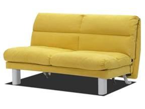big sofa mit schlaffunktion carprola for - Sofa Schlaffunktion