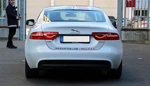 Avis Jaguar Xe : avis sur la jaguar xe 2015 22 sont dcouvrir ~ Medecine-chirurgie-esthetiques.com Avis de Voitures