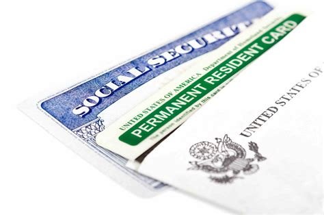 When it comes to renewing or replacing a green card, you will need to pay costs associated with both preparation and filing to successfully receive a new one. Who Pays for H-1B and Green Card Fees?   Berardi Immigration Law