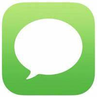 "WhatsApp co-founder ""flattered"" that iOS 8's iMessage is ..."