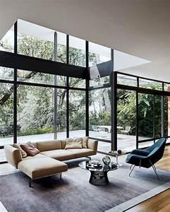 58, Comfy, Minimalist, Family, Room, Decorating, Ideas