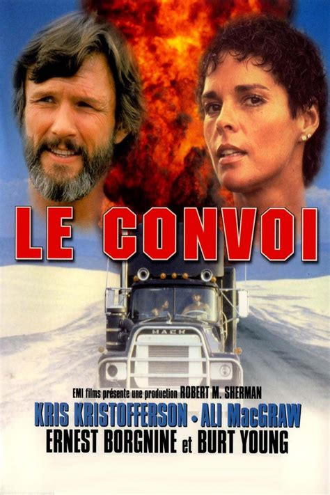 convoy moviesfilm cinecom