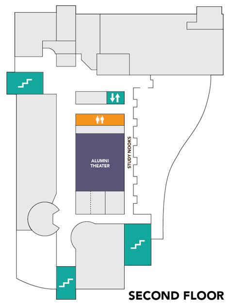 Uab Parking Deck Map by Graphic Means Preview Screeningalabama Center For Architecture
