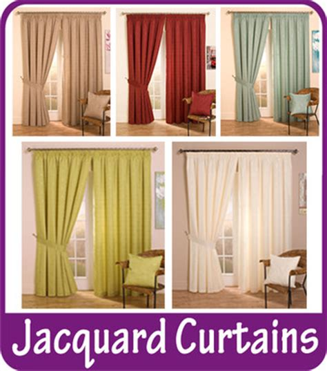 discount thermal drapes curtains thermal door curtains cheap lined top