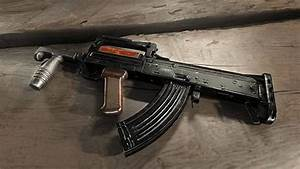 PUBG The Best Weapons In The Game PC Xbox One Metabomb