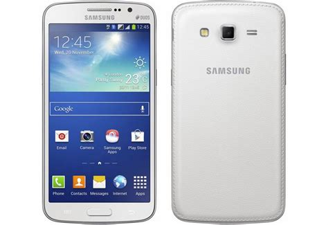 Samsung Galaxy Grand Neo samsung galaxy grand neo mobiles phone arena