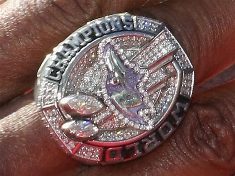 super bowl rings cost