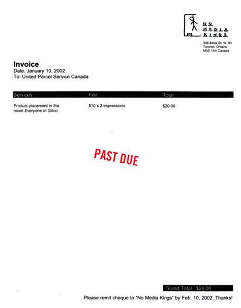 Past Due Invoice  Printable Invoice Template. Poster Templates For Word. Marketing Intern Cover Letters Template. General Contractor Bid Template. Project Schedule Gantt Chart Template. Scientific Research Poster Templates. Powerpoint Themes Animated Free Download Template. Reasons For Leaving A Job On An Application Template. Loan And Amortization Calculator Template