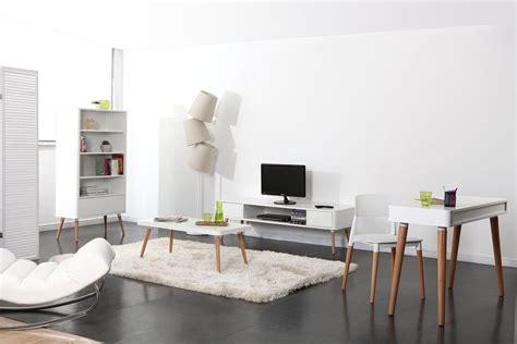 le style rice dans maison intégrer le style scandinave dans votre intérieur