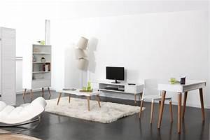 Style Et Deco : decoration style scandinave accueil design et mobilier ~ Zukunftsfamilie.com Idées de Décoration
