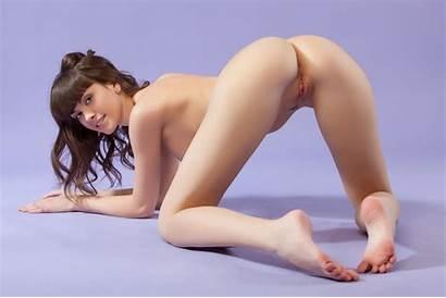 Pose Candy Ru Xxx Brunette Ass Teen